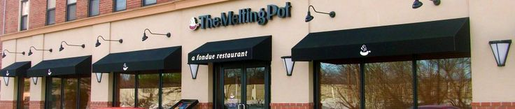 Romantic Restaurant King Of Prussia Pa