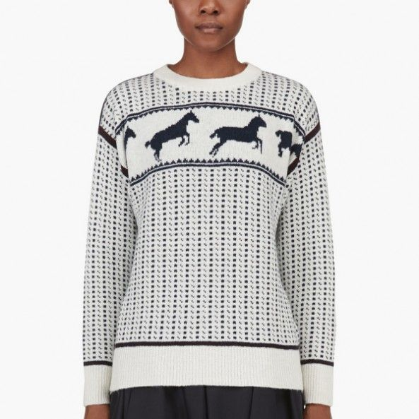 56 best Knitwear images on Pinterest | Womens knitwear, Knits and ...
