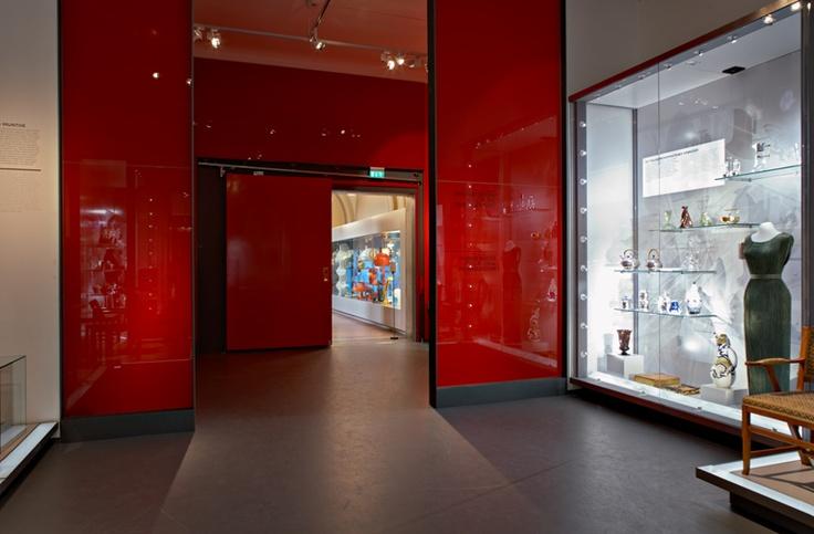 1.-Kunstindustrimuseet-Kim-Muller.png (767×504)