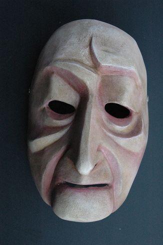 HIMOTTU 2008 - Teatteri Metamorfoosi