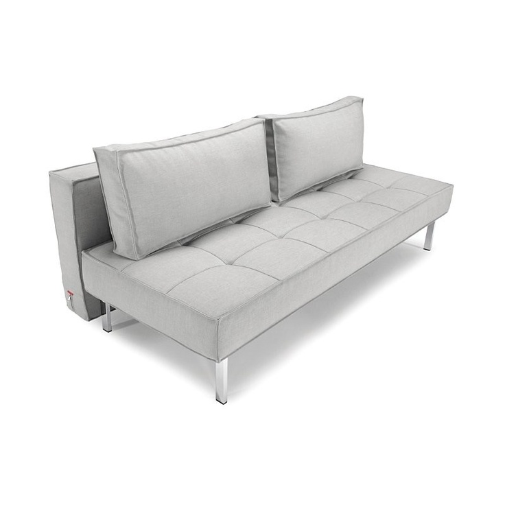 shop the sly deluxe sofa at eurway modern furniture cool furniture at great prices including modern sleeper sofas