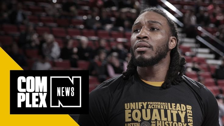 Did Jae Crowder Shade the Cavaliers After Playing First Game With Jazz? - https://www.mixtapes.tv/videos/did-jae-crowder-shade-the-cavaliers-after-playing-first-game-with-jazz/