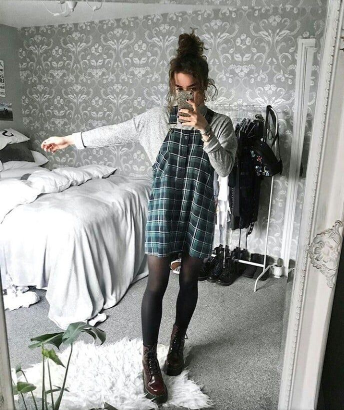 Pinterest Carriefiter 90s Fashion Street Wear Street Style Photography Style Hipster Vintage Design Landscape Illus Unique Outfits Fashion Edgy Outfits