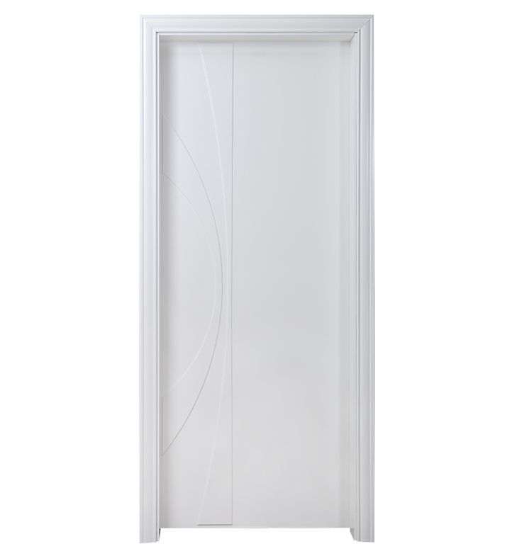 Modern White Interior Doors 644 best doors images on pinterest | interior doors, doors and