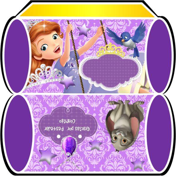 Princess Party Invitations Printable Free for amazing invitation design