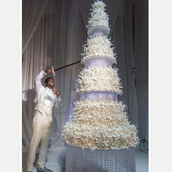 11+ Gucci mane wedding cake ideas in 2021