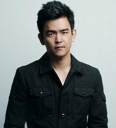 Tillery NC Asian Single Men