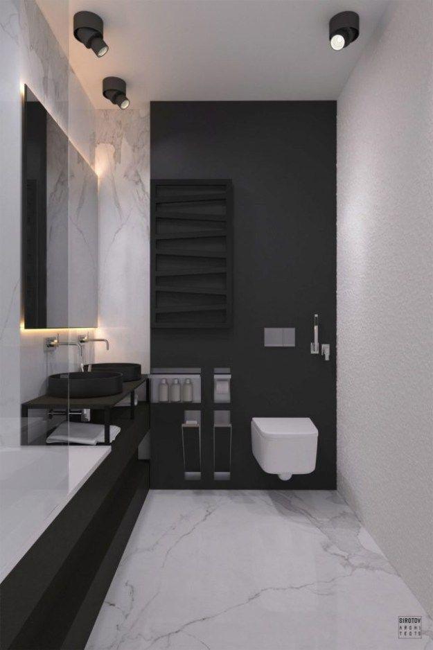AL1H by Sirotov Architects - MyHouseIdea