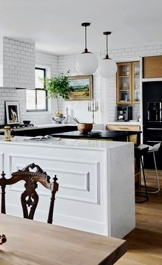 More Ideas Below Kitchenremodel Kitchenideas Modern Traditional