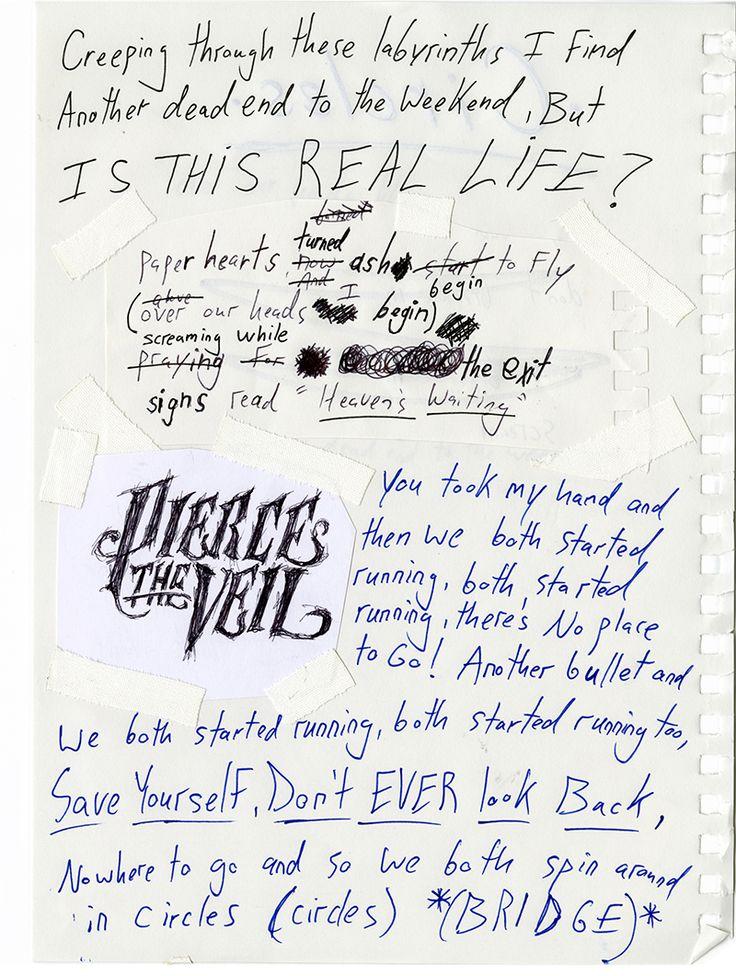 106 best All lyrics I like images on Pinterest | Lyrics, Music ...