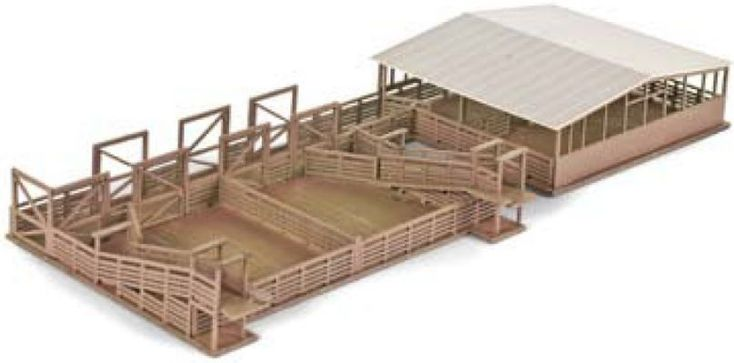 best 25 horse farm layout ideas on pinterest horse. Black Bedroom Furniture Sets. Home Design Ideas