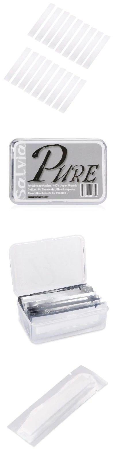 Super Soft Pure Cotton 18pcs -$3.93