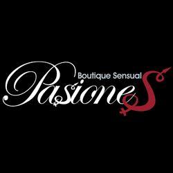 Boutique Sensual Pasiones | Vecindario Shopping. Directorio de Comercios, Empresas, Tiendas y Servicios de Vecindario