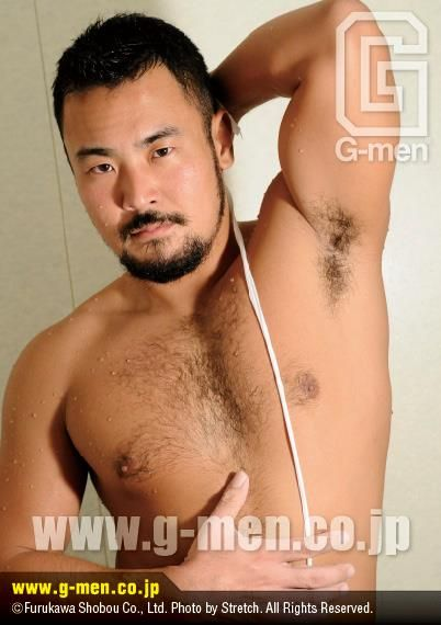 Jarrell recommend best of hairless porn gay japanese