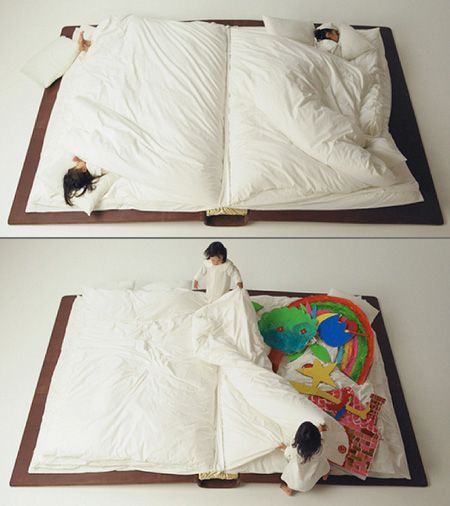 Coolest Bed Ever 8 best coolest beds images on pinterest | 3/4 beds, architecture