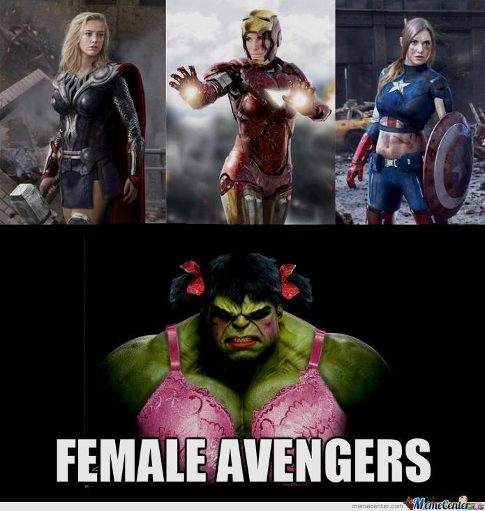 Смешные картинки про супергероев с надписями