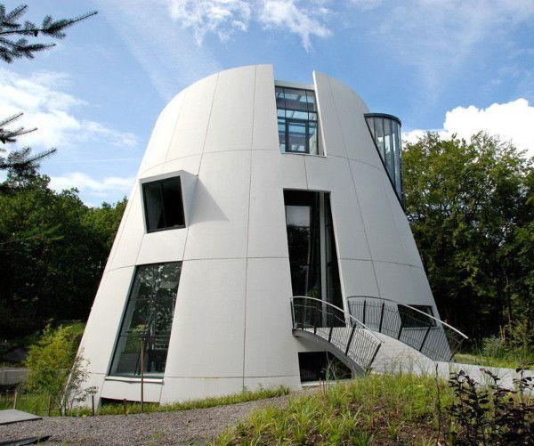 Google Image Result for http://www.trendir.com/house-design/beekbergen-house-2.jpg