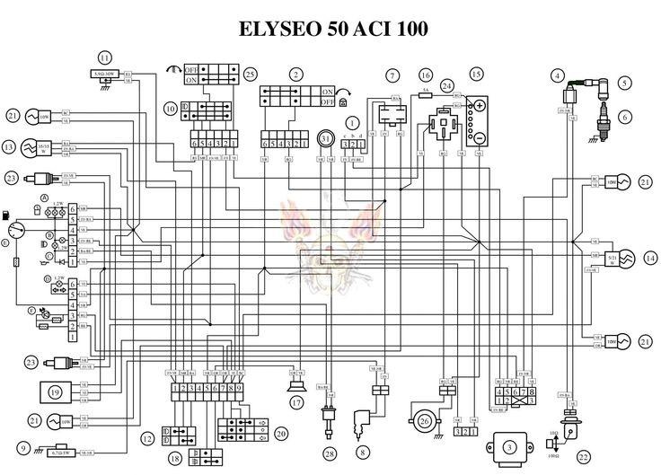 Unique Australian 610 socket Wiring Diagram #diagram #