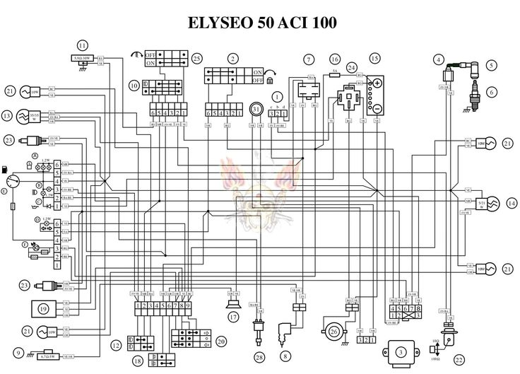 Unique Australian 610 socket Wiring Diagram