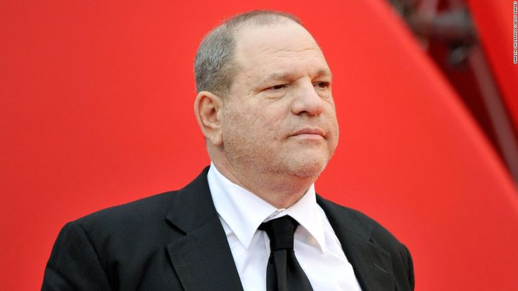The Los Angeles Police Department has opened an investigation into Harvey Weinstein after a person has come forward with an allegation of sexual assault against the disgraced movie mogul.