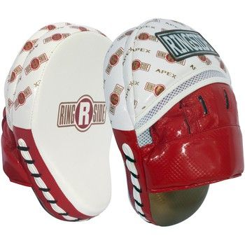 Fitness Apex Punch Mitts