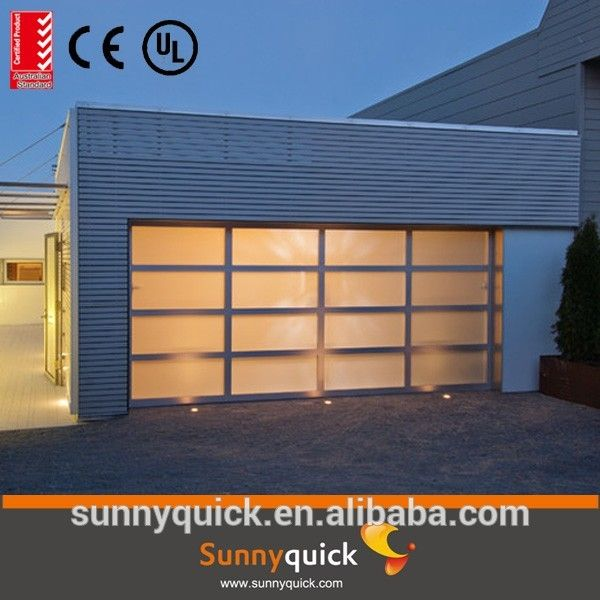 1000 Ideas About Garage Doors Prices On Pinterest