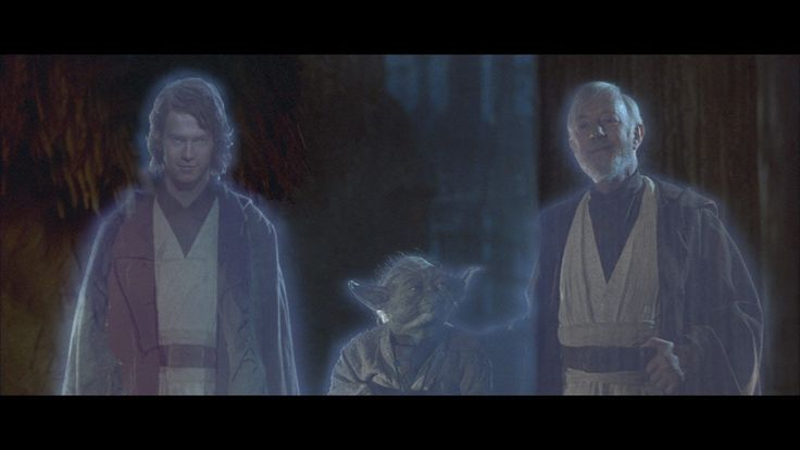 Star Wars: Return Of The Jedi Story Gallery   As he rejoins his...