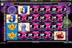 Jugar Casino 770 Gratis Sin Descargar