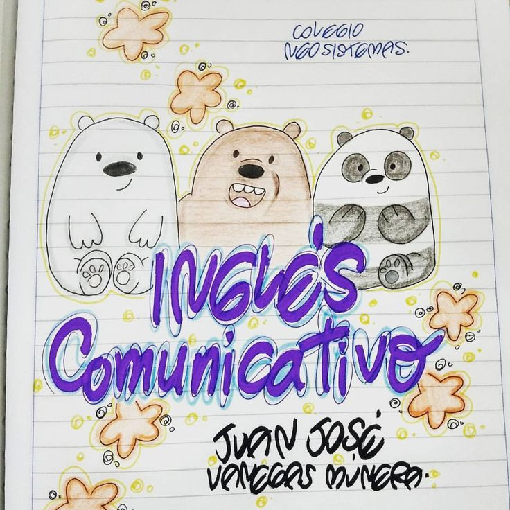 En @pinktiendaderegalos usamos nuestra creatividad para llenar de color tus cuadernos. #pinktiendade - pinktiendaderegalos
