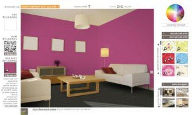Simulateur Carrelage Carrelage Decoration Maison Pose Carrelage Mural