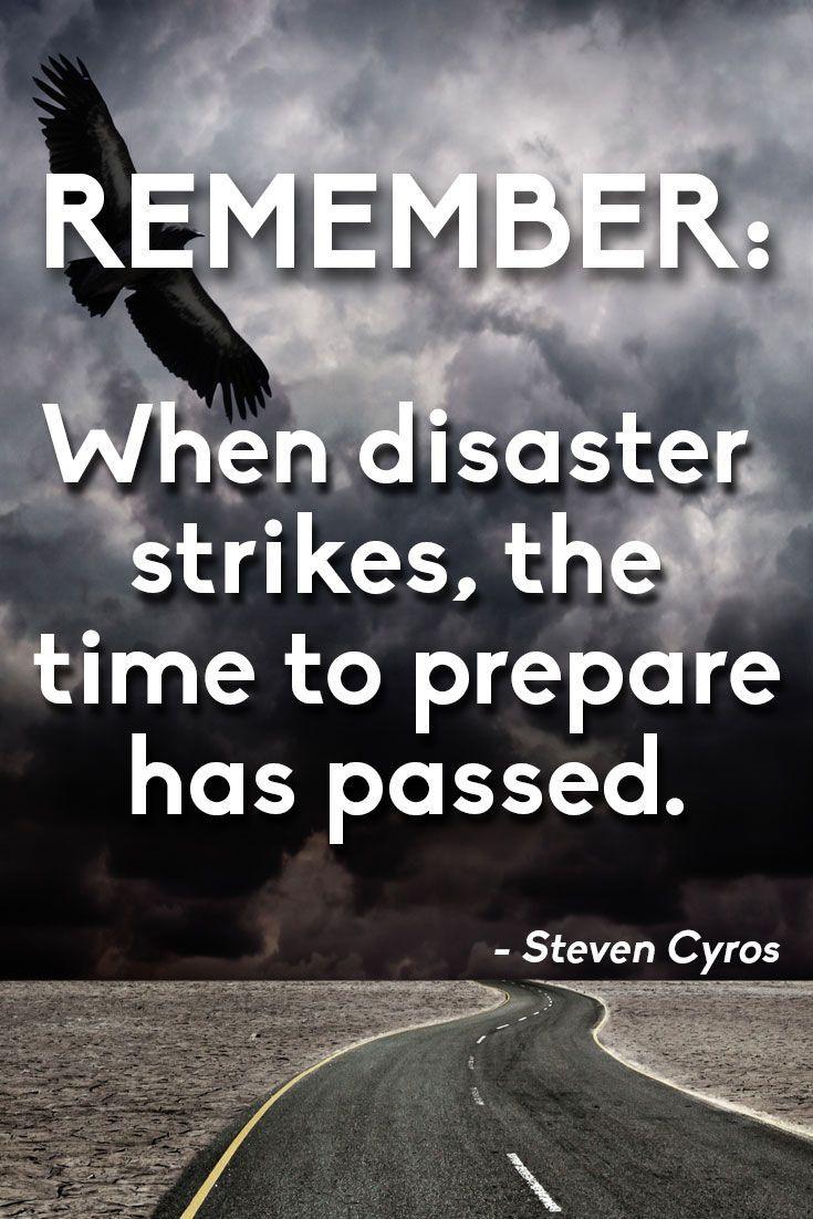 Survival Quotes 17 Best Survival Quotes Images On Pinterest  Survival Quotes