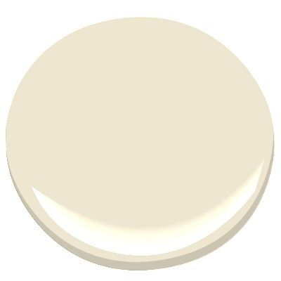 Benjamin Moore Chatsworth Cream, is now Wheat Sheaf CC 220, clean and classic, elegant and sophisticated, a tint of green gives it a cool, complex intensity