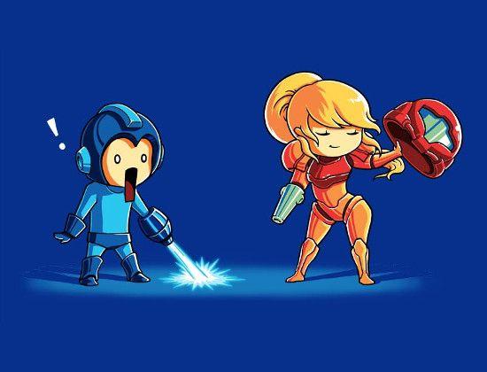 Mega man: Eeeeeeeeeeeeeeeeeeeeeeeeeeeeeeeeeeeeeeeeeeeeeeeeeeeeeeeeeeeeeeeeeeeeeeeeeeeeeeeeeeeeeeeeeeeeeeeeeeeeeeeeeeeeeeeeeeeeeeeeeeeeeeeeeeeeeeeeeeeeeeeeeeeeeeeeeeee....and so on...