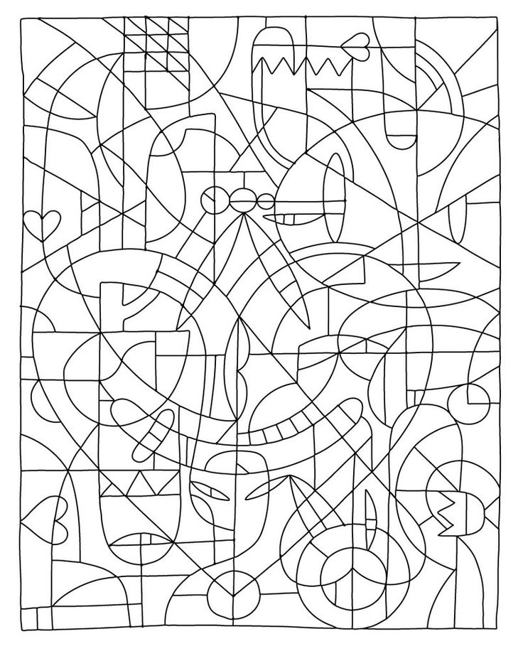 difficult color by number printables difficult color by number pages coloring pages pictures