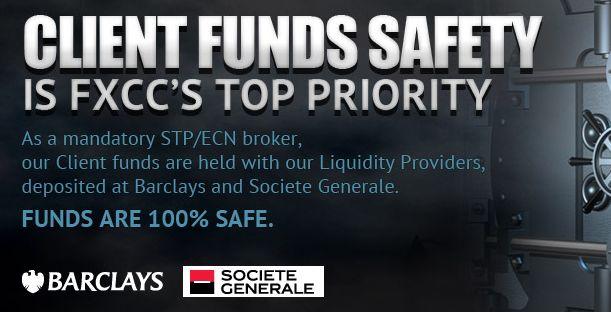 Epingle Par Forex Quebec Sur Forex Brokers Reviews Societe Generale