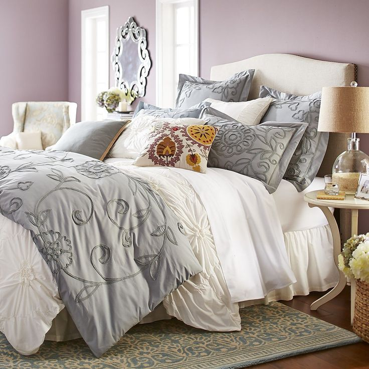 l. 52 best images about Home  bedroom on Pinterest   Nostalgia  World