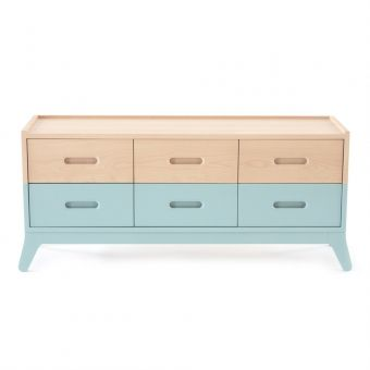 1000 ideas about commode 6 tiroirs on chest of drawers drawers and malm