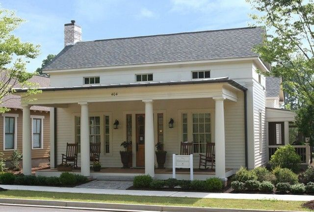 1000 Images About For The House On Pinterest