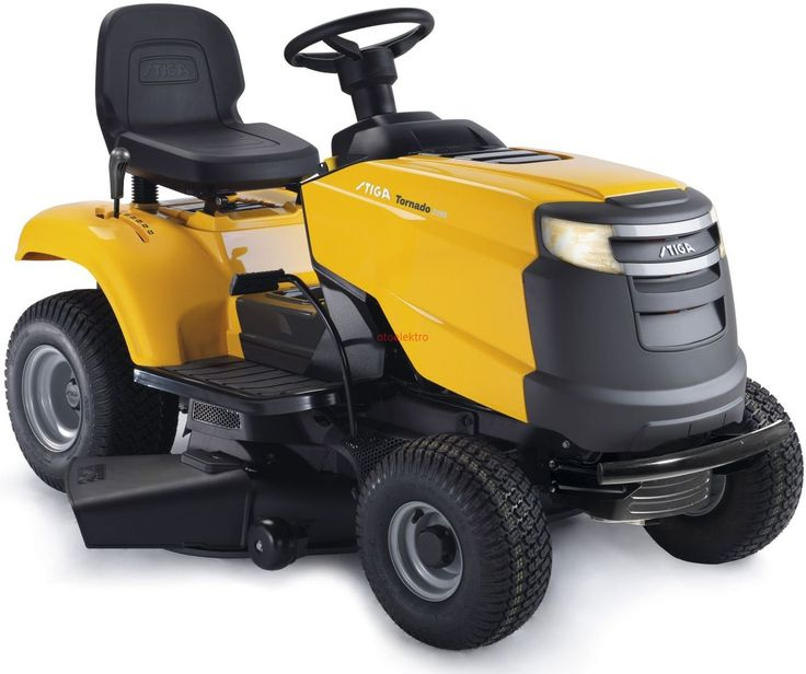 Traktor ogrodowy Stiga Estate 2084 HSTIGA to producent traktorów ogrodowych o światowej renomie. Stiga Estate 2084 H to zdecydowanie jedna z najlepszych maszyn, którą naprawdę warto posiadać. Wynika to z wielu czynników. Ten traktor ogrodowy nie uszczupli zbytnio budżetu, a równocześnie jest on