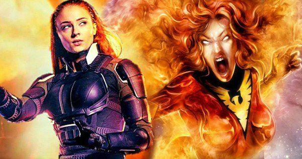 Regarder X Men Dark Phoenix 2018 Film Complet En Ligne Gratuit France Dark Phoenix X Men Spiderman Homecoming