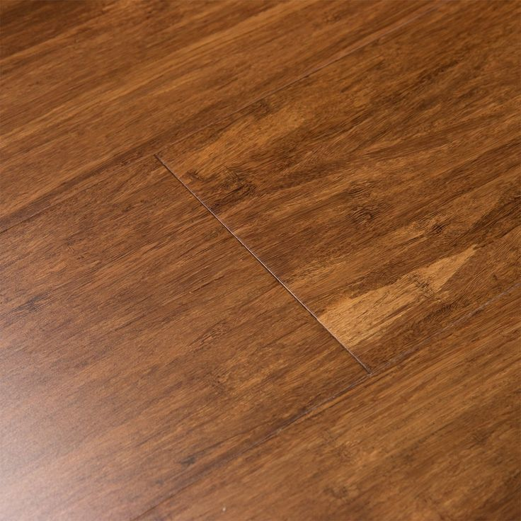 Awesome Lowes Flooring Installation Cost Per Square Foot