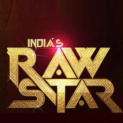 India Raw Star 2014