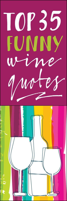 Citaten Over Wijn : Beste ideeën over grappige citaten wijn op