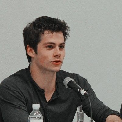 𝙥𝙞𝙣𝙩𝙚𝙧𝙚𝙨𝙩 | 𝙨𝙖𝙙𝙨𝙪𝙣𝙣𝙛𝙡𝙤𝙬𝙚𝙧 in 2020 | Dylan o'brien, Dylan o ...