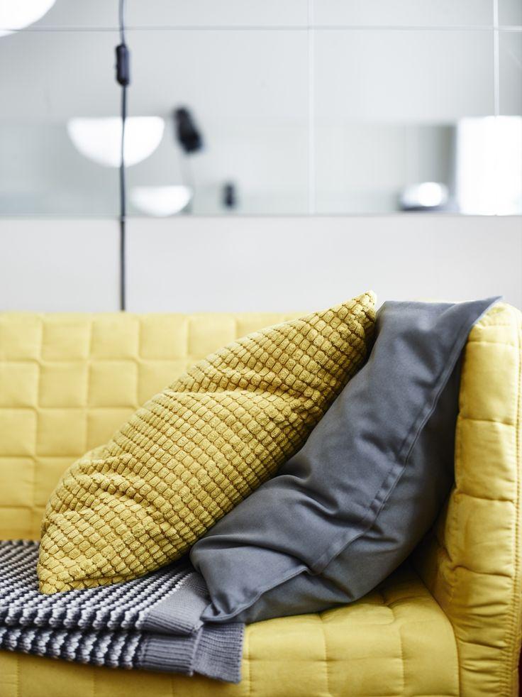139 beste afbeeldingen van savannah designdroom producten eenvoudig en eetkamers. Black Bedroom Furniture Sets. Home Design Ideas