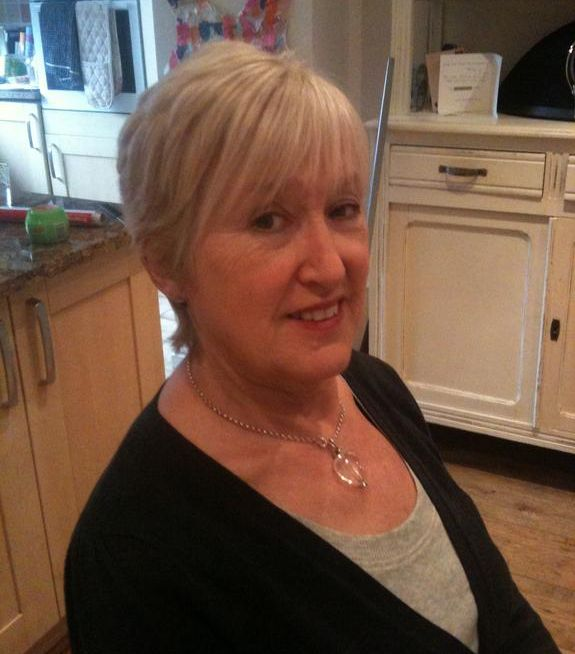 Women over 50 seeking men 32804