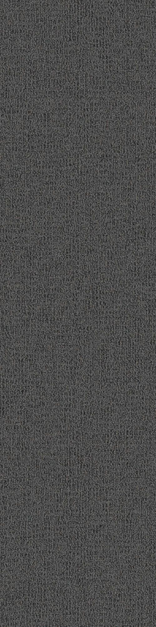 Interface carpet tile: EM551 Color name: Hill St. Variant 5