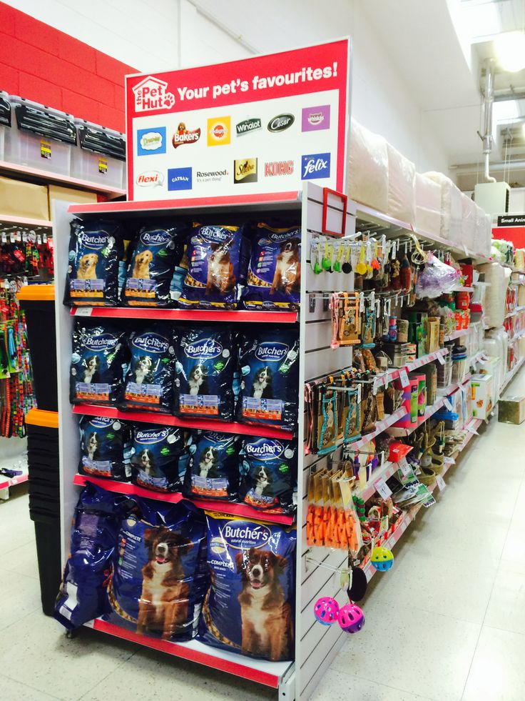 The Pet Hut Pet Shop Pound Stretcher Value Retail Layout Visual Merchandising Www Clearretailgroup Eu Projeto De Clinica Clinica Veterinaria Layout