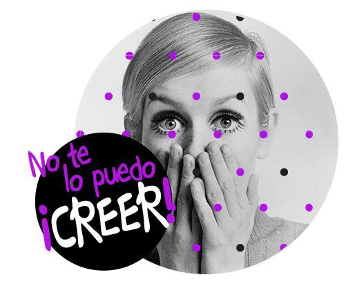 Ganá entradas gratis para Experiencia Endeavor Mendoza | Mujeres enREDadas