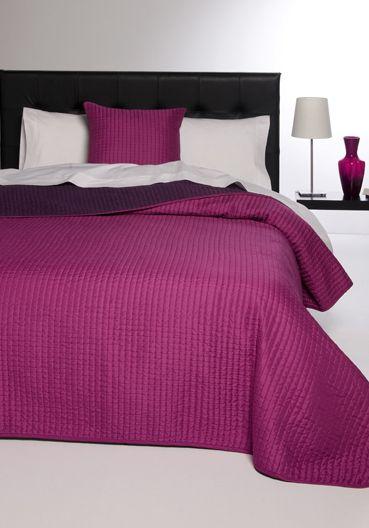 7604-11 Anais 100% cottonfeeling microfiber quilt 180x270+1(50x50)